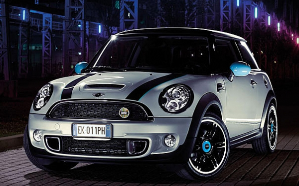 MINI RAY LINE STİL PAKETİ