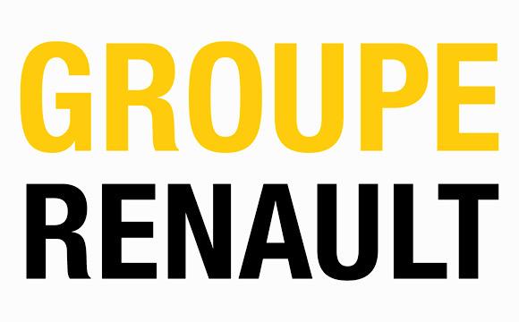 Renault Grubu 2019'da pazar payını korudu