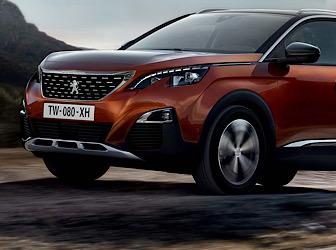 Peugeot'da rekabetçi Şubat avantajları...