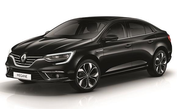 Renault'da Şubat ayında sıfır faiz fırsatları ve cazip fiyatlar