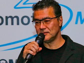 Borusan Otomotiv iddialı girdiği 2020'den umutlu