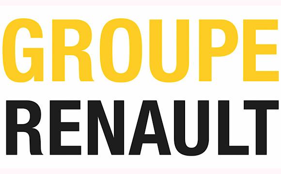 Renault Grubu revize edilmiş hedeflerine ulaştı