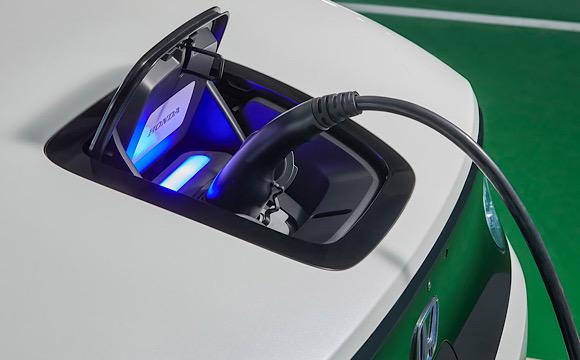 Honda ve GM'den elektrikli işbirliği