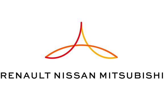 Renault-Nissan-Mitsubishi ittifakından yeni bir işbirliği modeli
