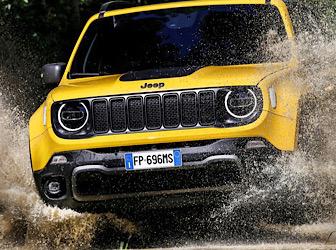 Jeep'te sıfır faiz fırsatı Haziran'da da devam ediyor