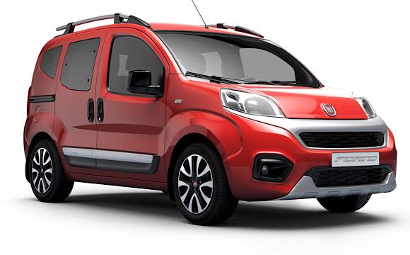 Fiat Professional ödemeleri 6 ay erteliyor