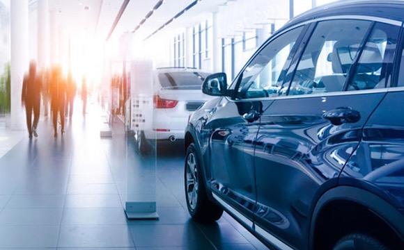 Otomotiv pazarı Temmuz'da rekor kırdı