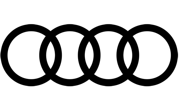 Audi'den son çeyrek rekoru!