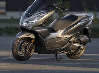 Honda, 6 yıldır en çok satan motosiklet markası