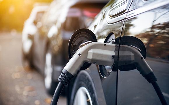 Delphi Technologies'den elektrikli araç bakımına yönelik eğitimler...
