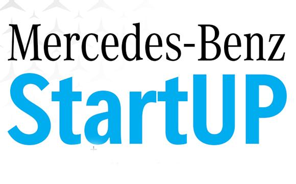 Mercedes-Benz StartUP 2021 başvuruları devam ediyor