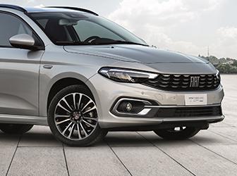 Fiat'tan Nisan'a özel satış kampanyası