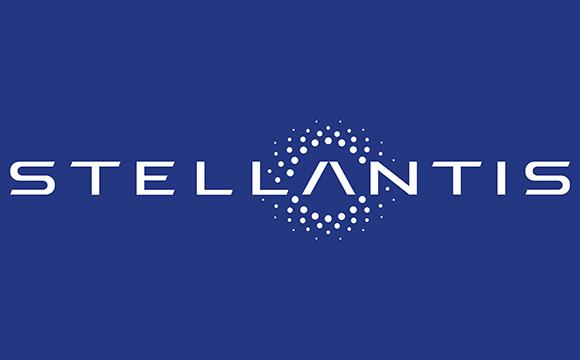 Stellantis ilk çeyrekte Avrupa lideri!