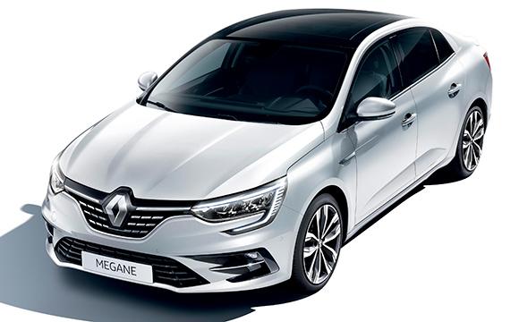 Renault'da fırsatlar Mayıs ayında da devam ediyor