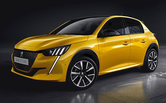 Peugeot'dan sıfır faizli kredi kampanyası