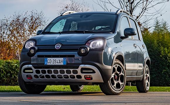 Fiat'tan yaza özel satış kampanyası