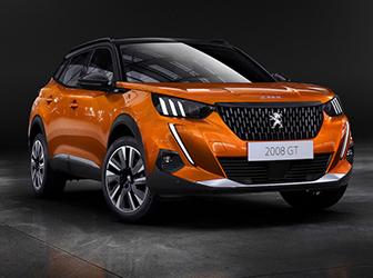 Peugeot'dan sıfır faizli Temmuz ayı kampanyası