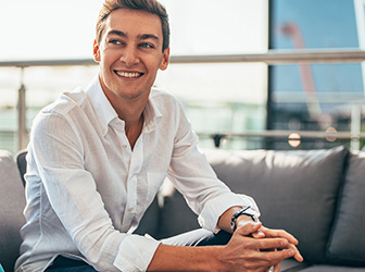 Genç pilot George Russell 2022 yılında Mercedes'te olacak
