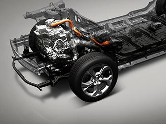 Mazda üç yıl içerisinde 13 yeni model tanıtacak
