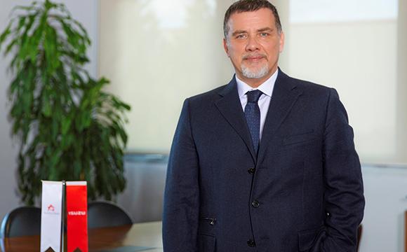 Anadolu Isuzu, Vodafone ile dijital iş ortaklığı yapıyor