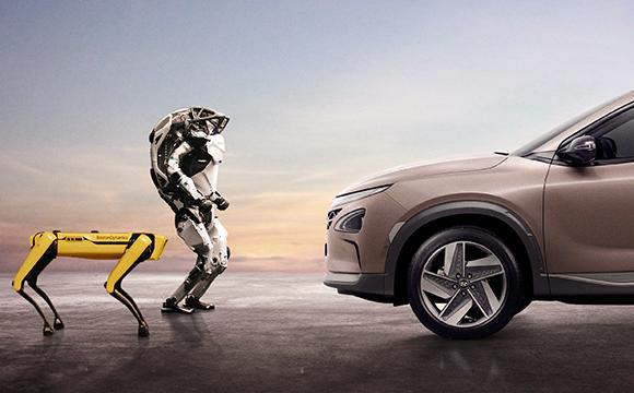 Hyundai'nin marka değeri yüzde 6 arttı
