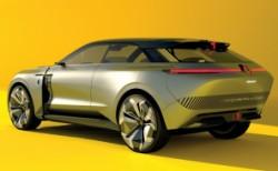 Renault'dan boyut değiştirebilen konsept!
