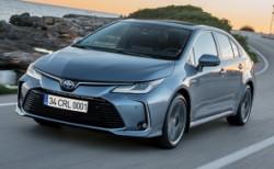 Toyota'dan çılgın bahar kampanyası!