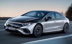 Mercedes-Benz'de dönüşüm süreci hızlandı
