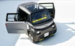 Opel'den şehir içi ucuz mobilite çözümü!