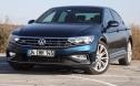 Test: Volkswagen Passat 2.0 TDI 4MATIC