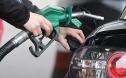 İngiltere fosil yakıtlı otomobil yasağını öne çekti