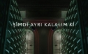 Toyota Türkiye'den #evdekal reklam filmi