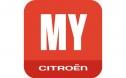 Citroen'den hayatı kolaylaştıran mobil uygulama
