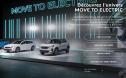 Peugeot'dan dijital bir fuar