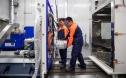 Volvo'dan yeni bir elektrifikasyon yatırımı