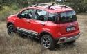 Test: Fiat Panda Cross 4x4