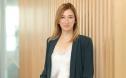 Citroen Türkiye büyüme trendini sürdürüyor