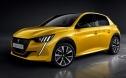 Peugeot'dan sıfır faizli kredi avantajları