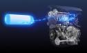Toyota, motorsporları için hidrojen motor teknolojisi geliştiriyor