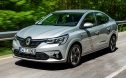 Renault'dan cazip fiyat ve finansman seçenekleri