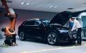 Hager ve Audi'den iş birliği