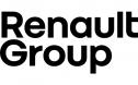 Renault Grubu ilk yarıda satışlarını artırdı