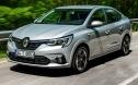 Renault'dan aşı seferberliğine destek